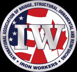 Official-Logo_2018Logo_1563